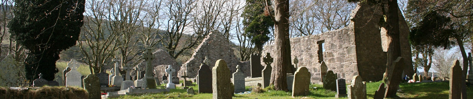 killeavyoldchurch_1.jpg