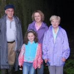 Bessbrook Heritage Group