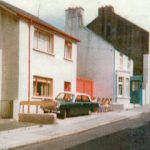High Street 1996