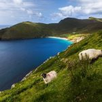 20 Best Places To Visit in Ireland