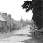 Bridge Street 1914