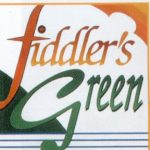 Fiddler's Green 2011: '20'