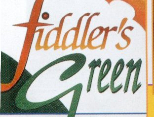 FiddlersGreen.jpg