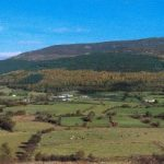 The Ring of Gullion