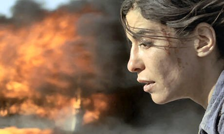 Incendies-007