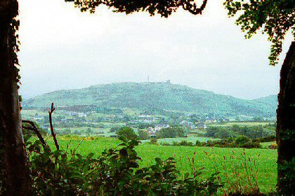 Killeavy-to-Meigh-and-Jonesbrough-mountain.jpg