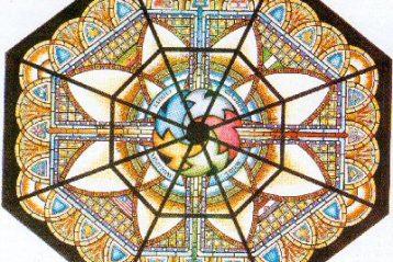 MillenniumWindowDrom.jpg