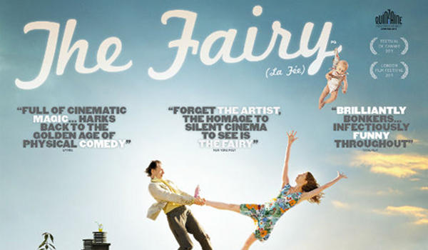 The-Fairy-Movie-Featured