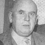 Tom Kelly, Labour Champion