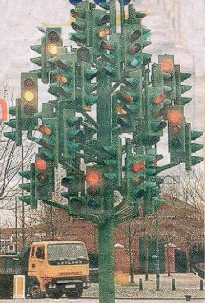 TrafficLightsTree.jpg