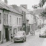 Mill Street 1914