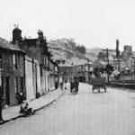 Boat Street Rooneys, Carrs etc.