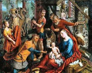 adoration-magi-SMALL-300x278.jpg