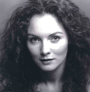 aislin mcguckin actress