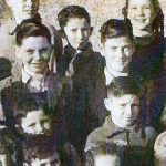 Altnaveagh 1947: Slice B