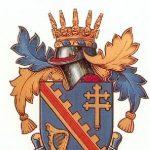 Armagh City Crest