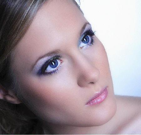 beautygirl.jpg.png