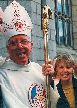 bishopflo.jpg