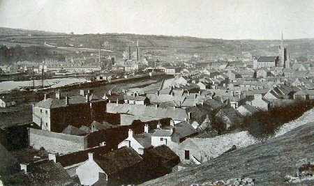 bridewellhill.jpg