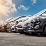 Car Dealers Newry