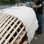Currach Championship Newry