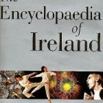 Encyclopaedia of Ireland