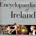 Encyclopaedia of Ireland