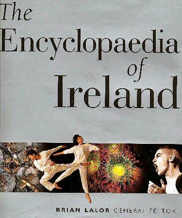 encyclopaedia.jpg