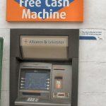 Free Cash!