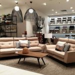 Furniture Shops Newry