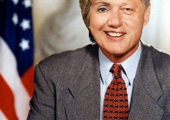 hillbilly.jpg