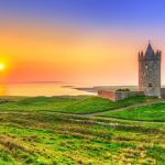 26 Amazing Reasons For Family Holidays Ireland