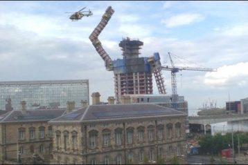 ironmanbuilding.jpg