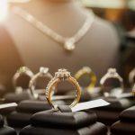 Jewellers Newry