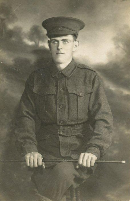 john-wallace-wally-mccullagh-1892-1916-died-ww1-france.jpg