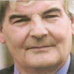 Kevin Boyle: Obituary