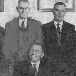 Labour Councillors of 60s