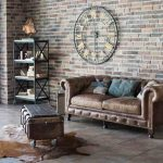 The best for your home with the Vintage Leather Sofas