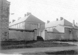 Erskine-street-newry