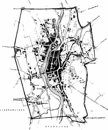 map1837.jpg