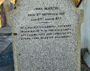 martininscript.jpg