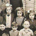 Windsor Hill School Newry c 1957 (3)