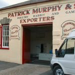 Murphy Bros Poulterers