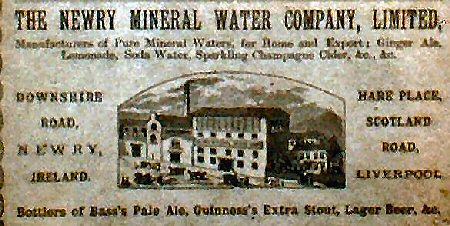 newry-mineral-1880.jpg