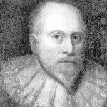 Nicholas Bagenal 1509-1590
