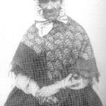 Ida Crappiner