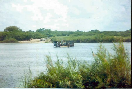 pontoon-on-the-zambezi.jpg