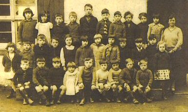 sheeptownsch1926.jpg