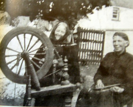 spinningwheel.jpg