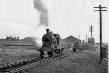 steamtrainsmall.jpg